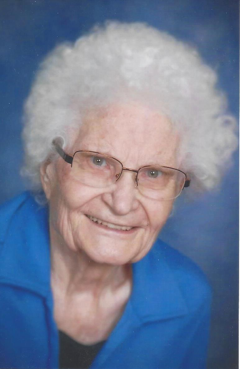 doris-anderson-obituary-photo