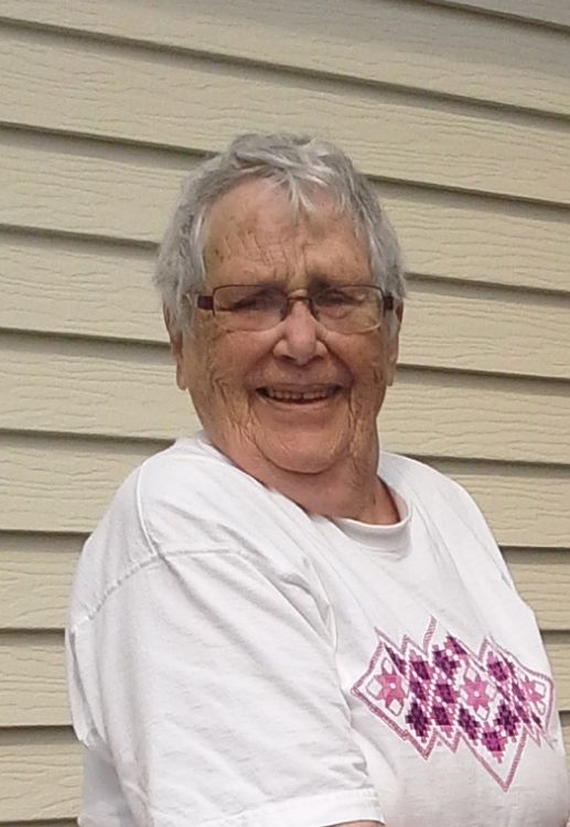 staples-shirley-obituary-picture