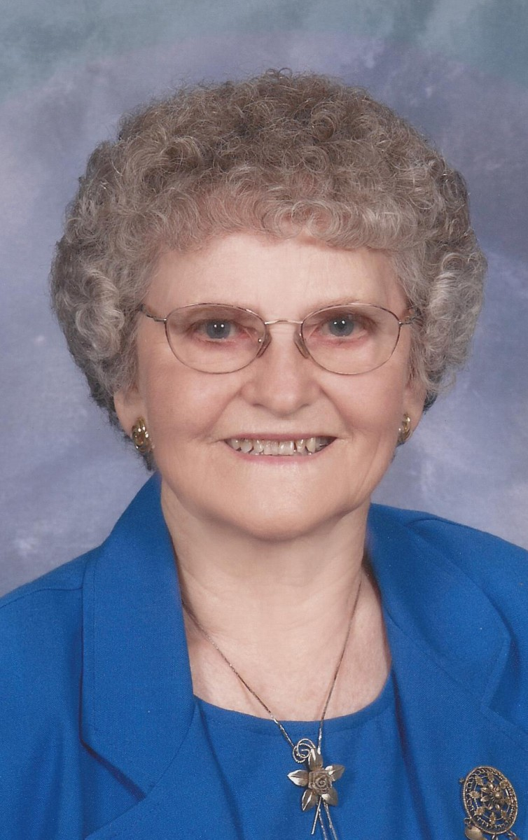 evelyn-johnson-obituary-photo