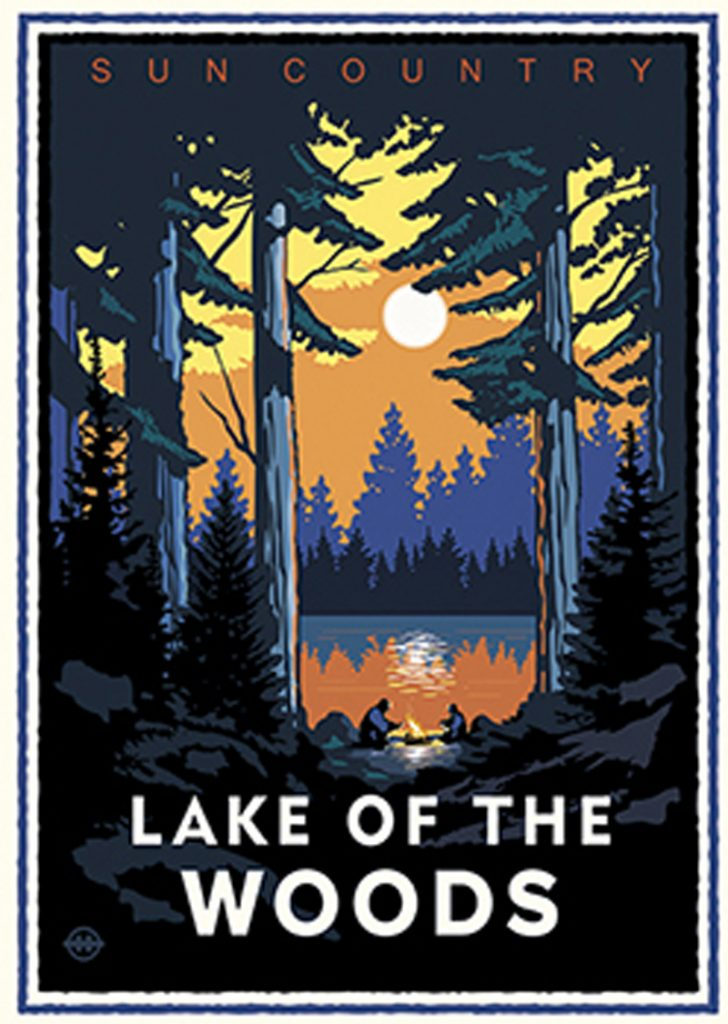 SC LAKE OF THE WOODS FINAL