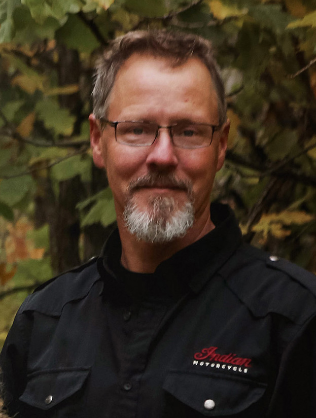 Greenbush resident Mark Glad has been diagnosed with Brainstem Glioma and will be undergoing treatment at the University of Minnesota.   A pancake breakfast for Mark, hosted by the Greenbush-Badger Lions Club, will be held at the Greenbush Community Center on Sunday, November 24, 2019,  from 9:30 a.m. to 1:00 p.m.